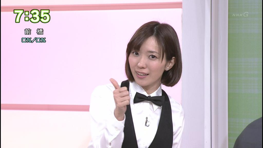 中村慶子の画像 p1_16
