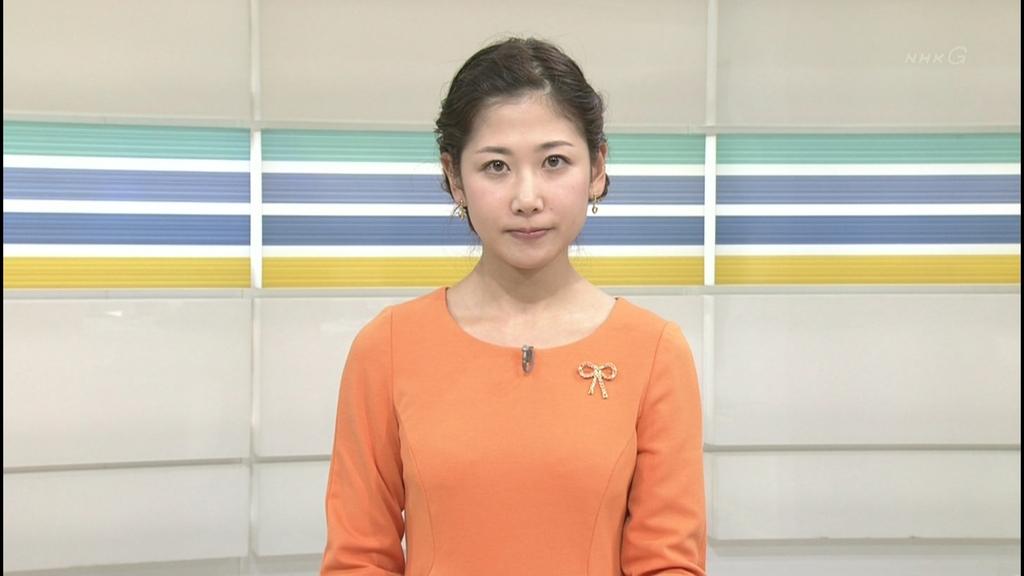 桑子真帆の画像 p1_34