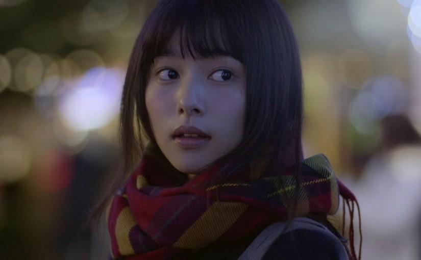 来年に向けて期待高まる桜井日奈子