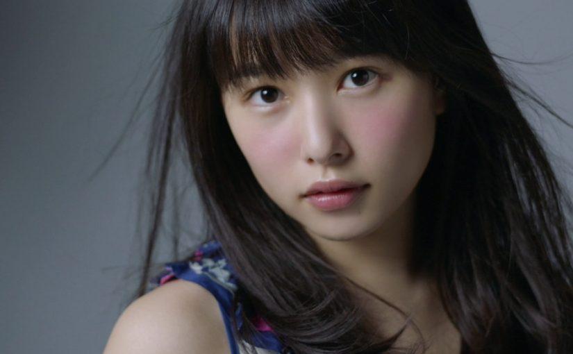 想像以上に白猫プロジェクトで育てられる桜井日奈子