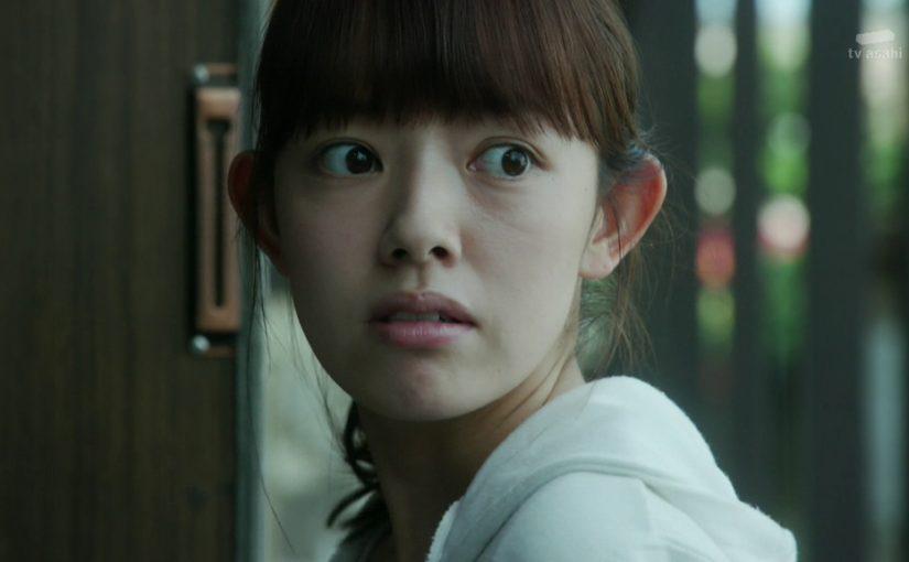 相棒15第6話「嘘吐き」で見る柳生みゆ – techdou.net コンテンツへスキップ tec