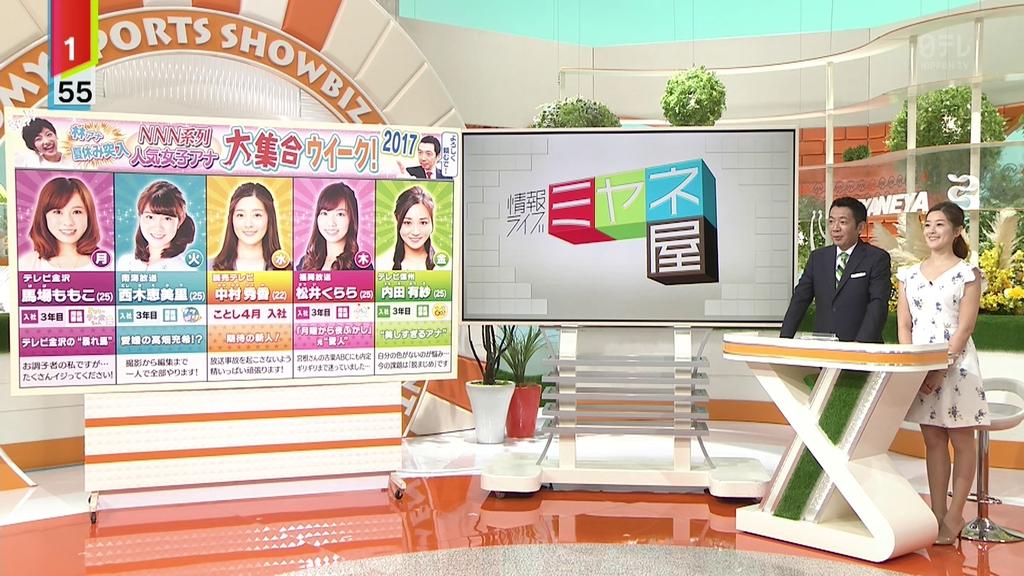 中村秀香の画像 p1_11
