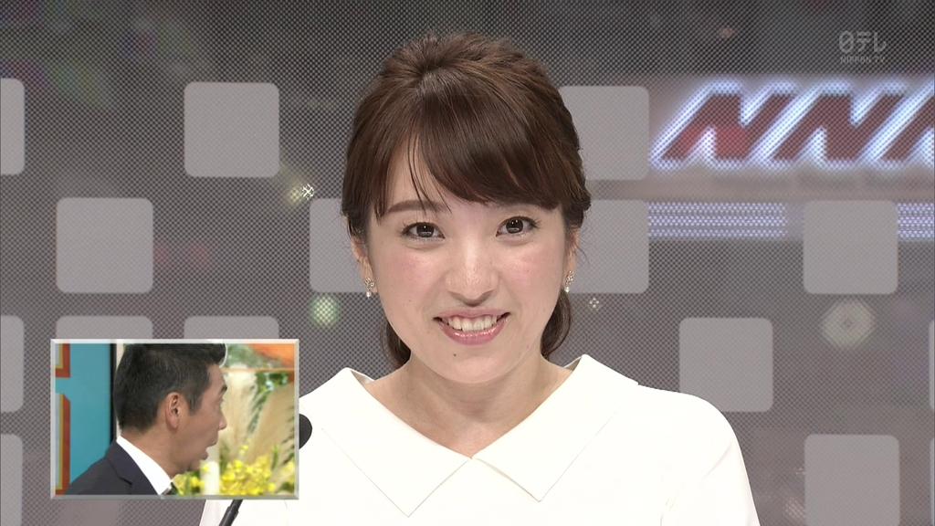 中村秀香の画像 p1_16