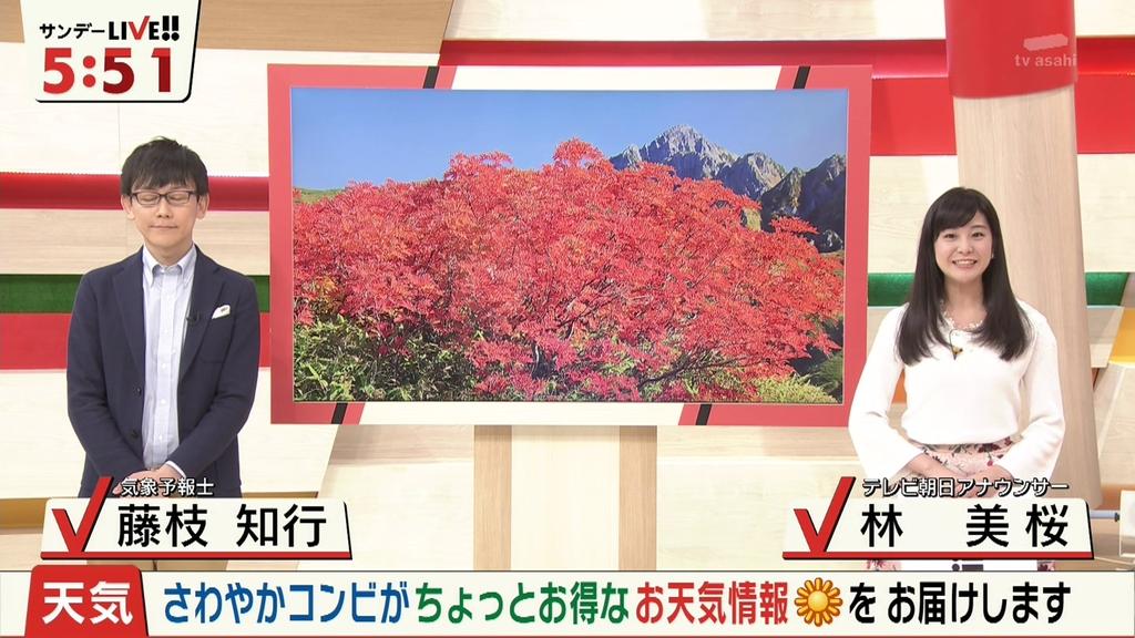 林美桜の画像 p1_24