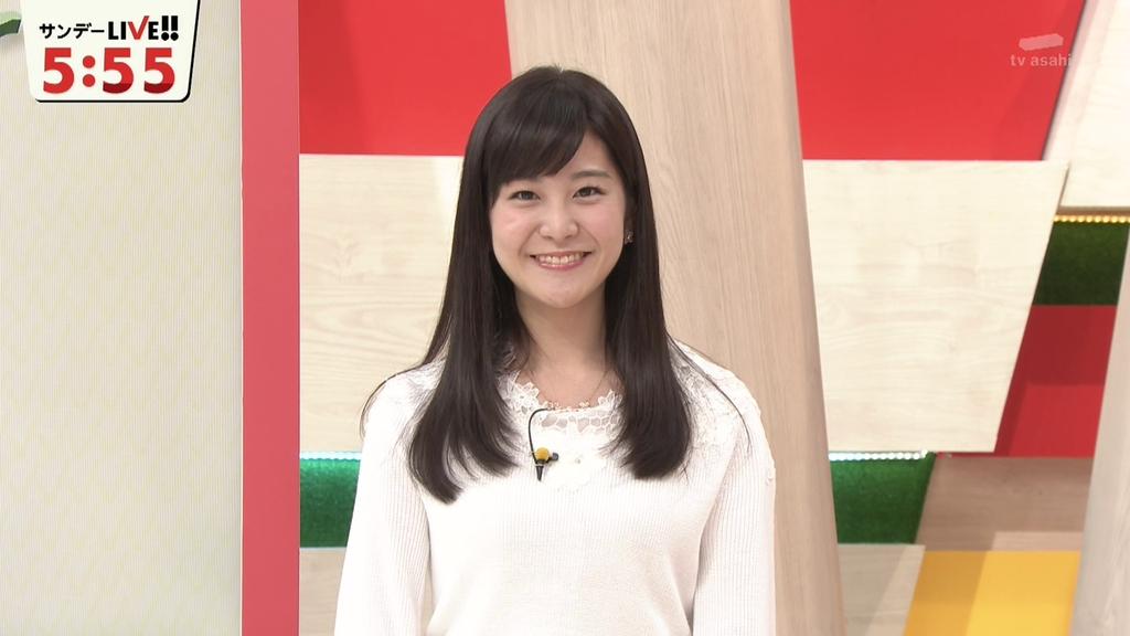林美桜の画像 p1_34