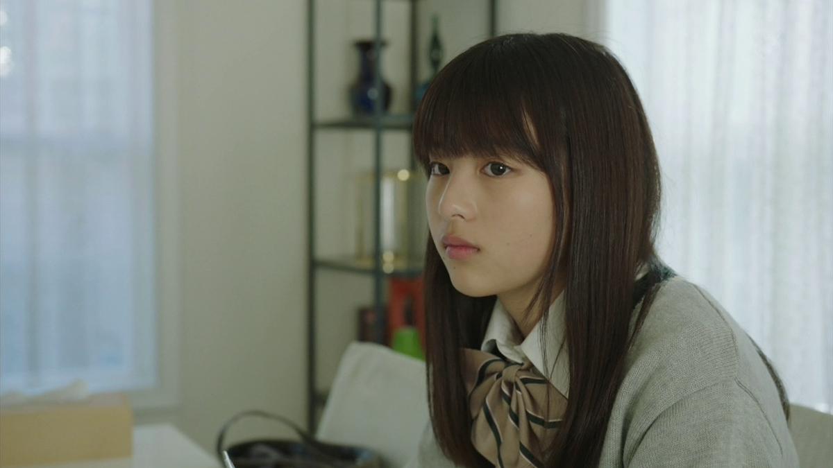 ヤングシナリオ大賞「ココア」で見る南沙良・出口夏希・永瀬 ...
